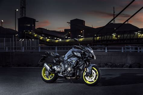 Yamaha Mt 15 Backgrounds by Yamaha Mt 15 Wallpapers Wallpaper Cave