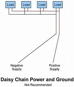 File 067-daisychain-ground Jpg