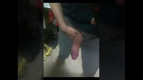 leaked tom holland nude dick pics and jerk off tapeand xvideo site