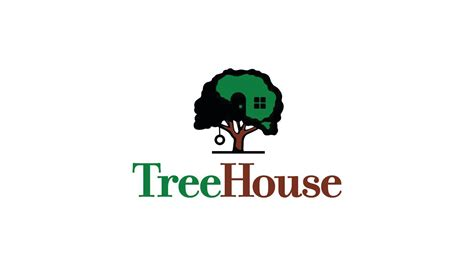 tree house foods treehouse foods inc reports third quarter 2014 results
