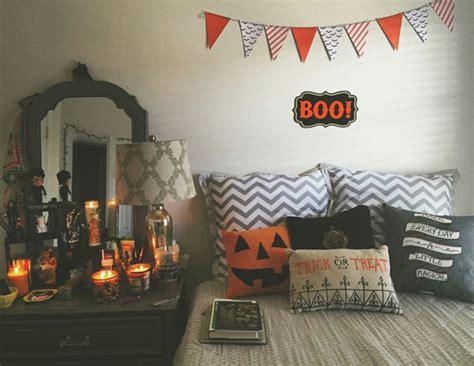 creative   interior halloween decorations ideas