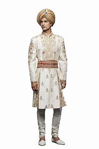 1000+ images about Ethnic menswear | Mens Indian Dress Mens Designer Wedding Collection ...
