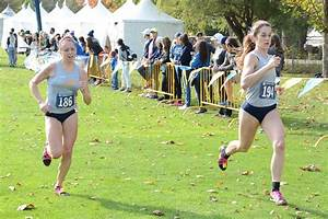 Mid-American Conference Womens Cross Country - HERO Sports