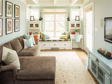 image result   small narrow living room traditional