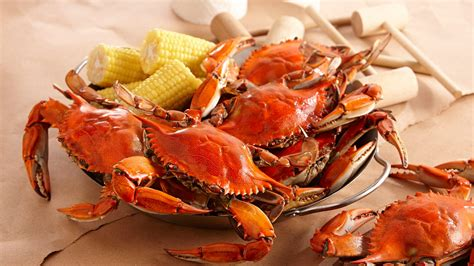 how to boil crab zatarain s 174 boiled crabs mccormick