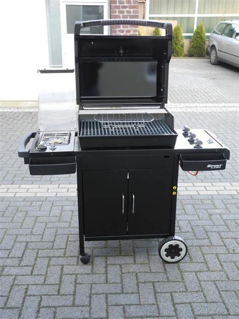 meilleur prix barbecue weber weber spirit e320 pas cher