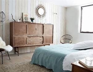Décoration Chambre Scandinave : loft industriel scandinave lille r novation et style superbes ~ Melissatoandfro.com Idées de Décoration