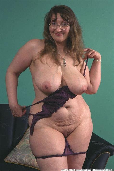 large naked mature ladies tubezzz porn photos