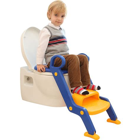 potty chairs for big toddlers potty ladder chinaprices net