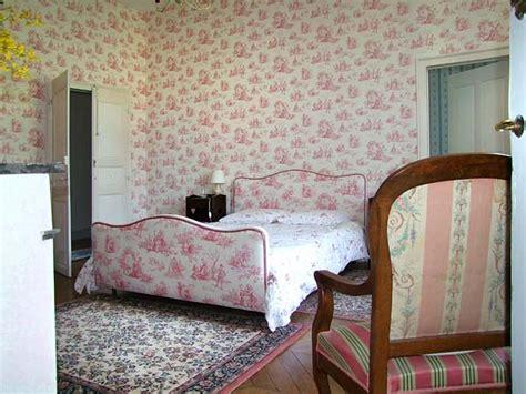 chambres hotes tarn 4 chambres d 39 hotes de charme une demeure du 18ème à vénès