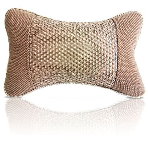 top best 5 office chair neck support pillow for sale 2016