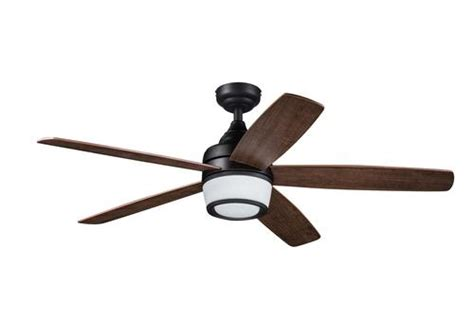 turn of the century fans turn of the century taylor 48 in espresso ceiling fan