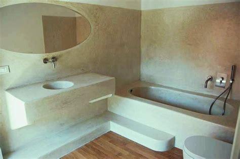 tadelakt salle de bain par usage de la chaux marocaine