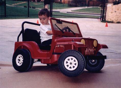 power wheels jeep 90s power wheels info railserve com forum
