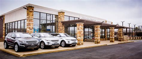 Jidd Motors Luxury Auto Gallery In Chicago Virtual Tour