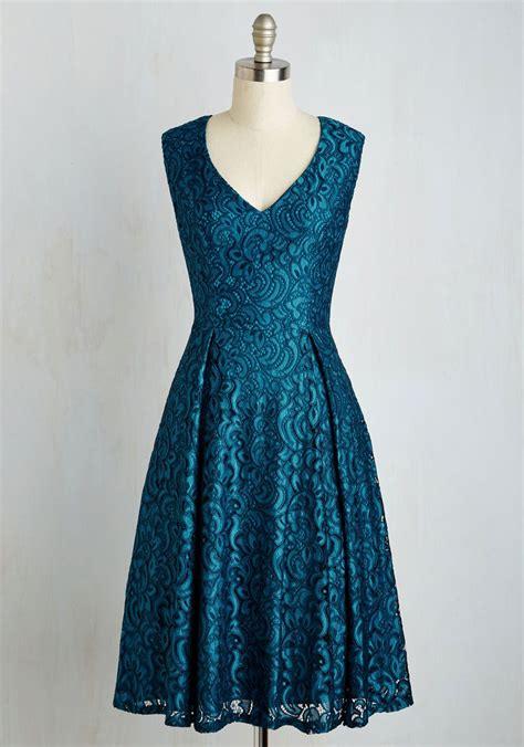 ruffles  contrast shift dress dress code dresses