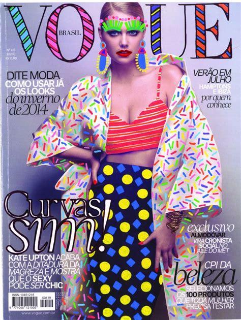 ana strumpf pesquisa google fashion illustration