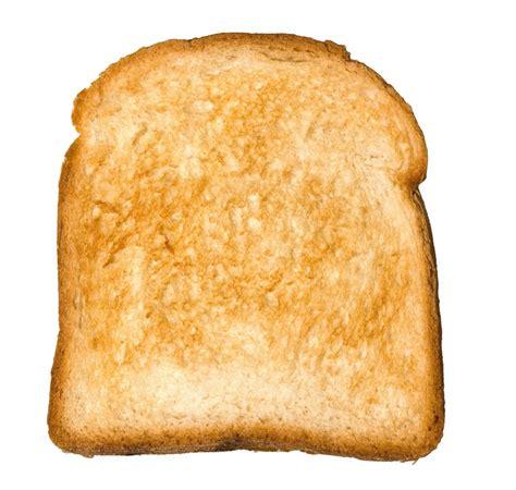 toast for one toast toastawikia wiki fandom powered by wikia