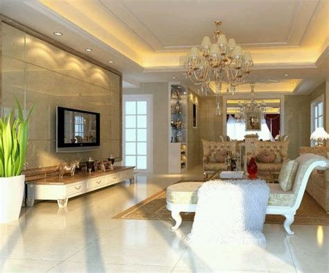 Latest Home Interior Design Pictures 20152016  Fashion