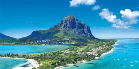 Ou Se Trouve L Ile Maurice Sur La Carte Du Monde by Infos Sur Ou Se Trouve Les Seychelles Arts Et Voyages
