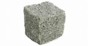 Granit Pflastersteine Größen : wasserdurchlassige pflastersteine blau granit granitpflaster gebraucht ~ Buech-reservation.com Haus und Dekorationen