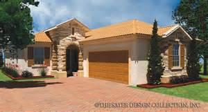 mediterranean house plans with courtyard in stil mediteranean cu buget redus