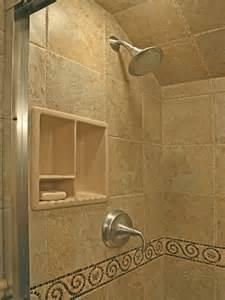 bathroom tile ideas lowes shower design ideas home interior design