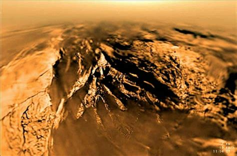 weve cracked riddle  antigravity mountains  saturns