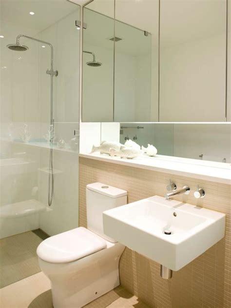en suite bathroom ideas small ensuite bathroom ideas photos