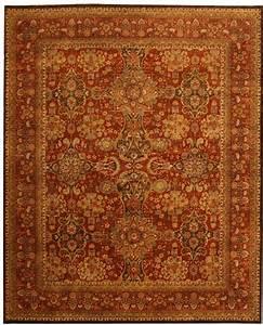 Indian carpet designs for Indian carpet designs