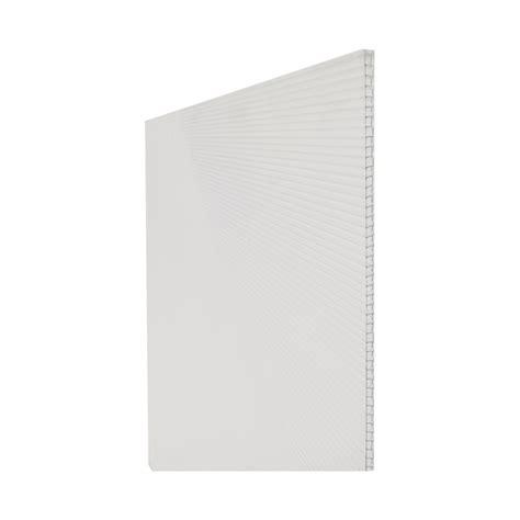 plaque de plexiglass castorama 28 images acheter plexiglass castorama maison design bahbe