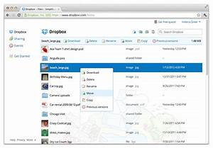 sharepoint vs dropbox 2018 comparison With personal document management software reviews