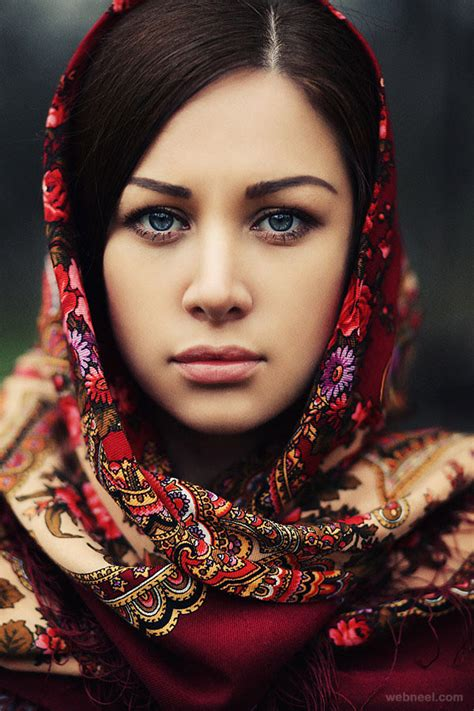 35 Most Beautiful Women Photos And Photography Tips For