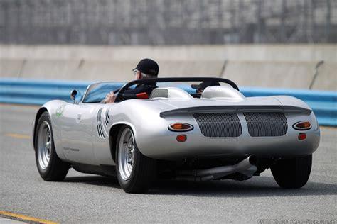 Porsche 718 W Rs Spyder Sound by 1962 Porsche 718 8 W Rs Spyder Gallery Supercars Net