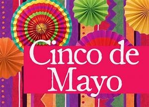 Cinco De Mayo Party | Sparkler