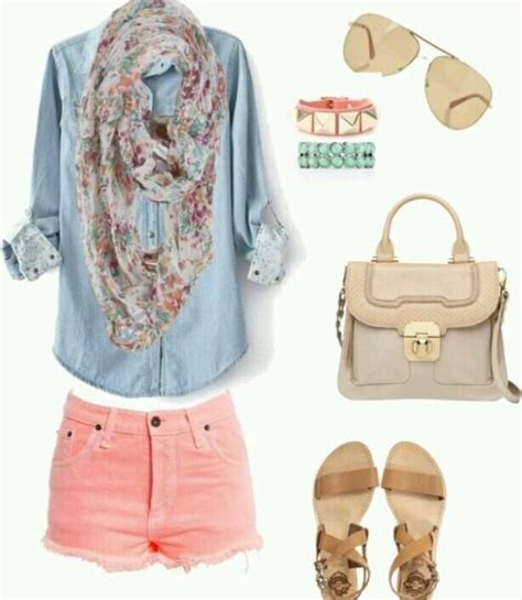 Spring style | Fashion. | Pinterest