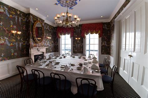 Dining Rooms New Orleans by Arnaud S Bourbon Suites New Orleans Dining