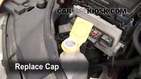 2011 jeep grand cherokee check engine light instrucciones para cambio de refrigerante de jeep grand