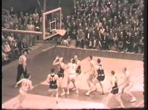 basketball game  allen fieldhouse youtube