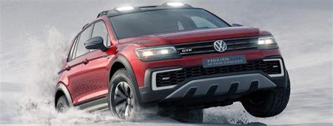 University Volkswagen Mazda Reviews