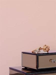 Rose Gold Wandfarbe : premium wandfarbe rot grau ros alpina feine farben wolken in ros alpina farben ~ Frokenaadalensverden.com Haus und Dekorationen