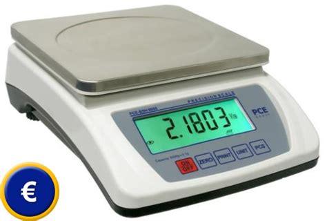 application balance de cuisine balance de cuisine 233 lectronique pce bsh 6000