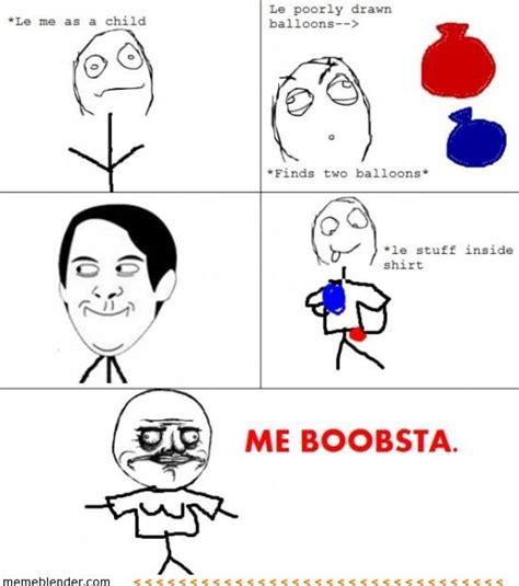 Me Gusta Meme - me gusta meme front page memes 2011 memes 2012 memes 2013 popular internet memes lol