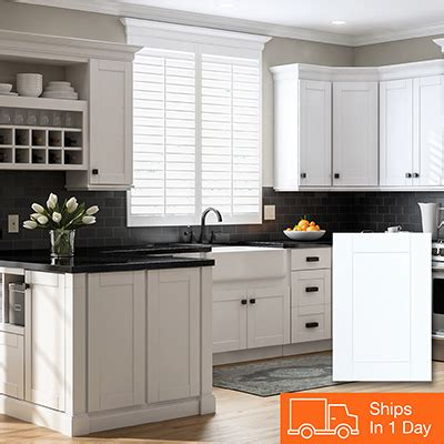 home depot kitchen cabinets hardware kitchen cabinets color gallery at the home depot 7094