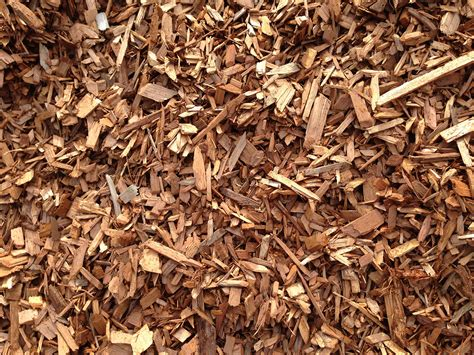 cedar chip mulch cedar chip mulch 28 images cedar chips valley carriers mulch delivery in southeastern