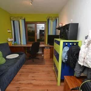 Möbel Für Kleine Kinderzimmer : jugendzimmer ideen f r kleine zimmer ~ Michelbontemps.com Haus und Dekorationen