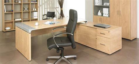 bureau pour travailler meubles etienne mougin