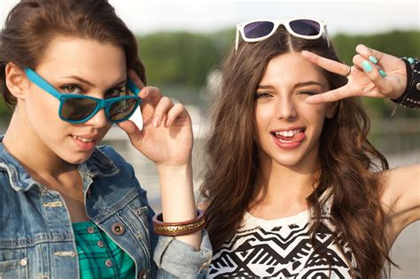 How do I relate to and communicate with my teenager?