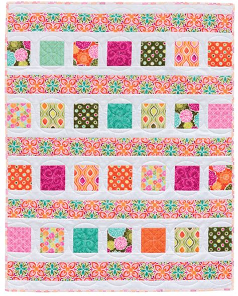 martingale simple quilts     sister designs