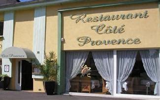 cote cuisine bourgoin restaurant le 27 tendance suisine bourgoin jallieu 38300